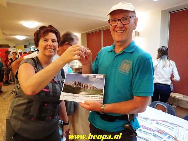 2018-08-09             1e dag                   Heuvelland         29 Km  (112)