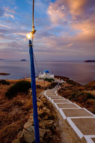 ioannisdg serifos greece ioannisdgiannakopoulos flickr milos egeo gr