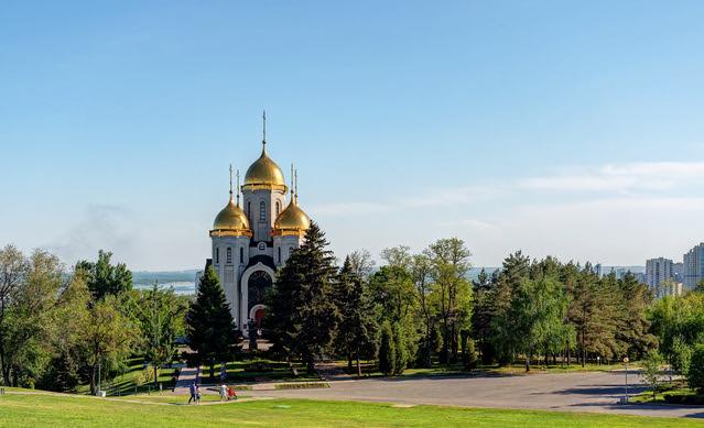 Volgograd 72