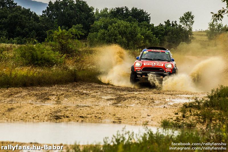 RallyFans.hu-16199