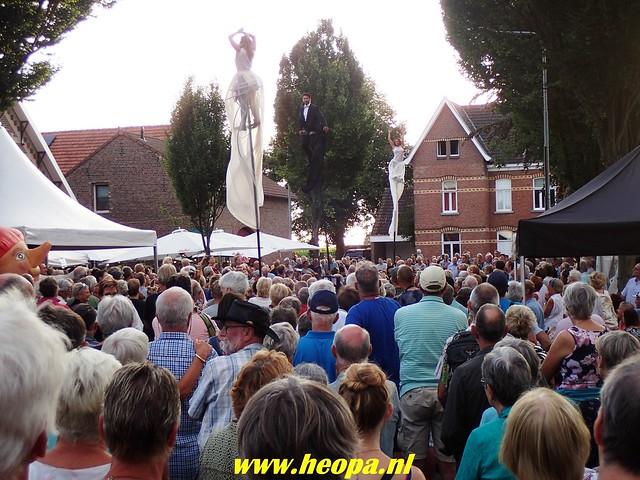 2018-08-08            De opening   Heuvelland   (36)