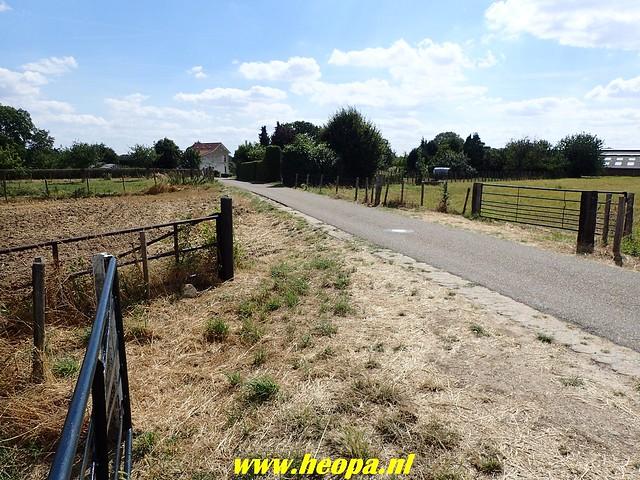 2018-08-11            3e dag              Heuvelland            44 km (165)