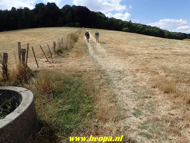 2018-08-11            3e dag              Heuvelland            44 km (156)