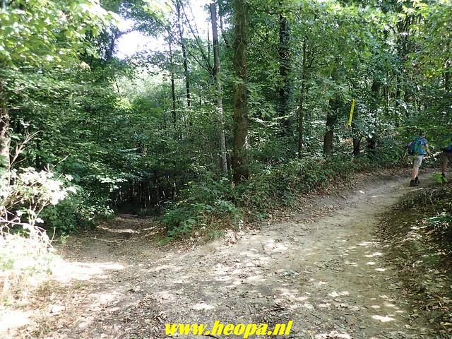 2018-08-12          4e dag           Heuvelland          28 Km (56)