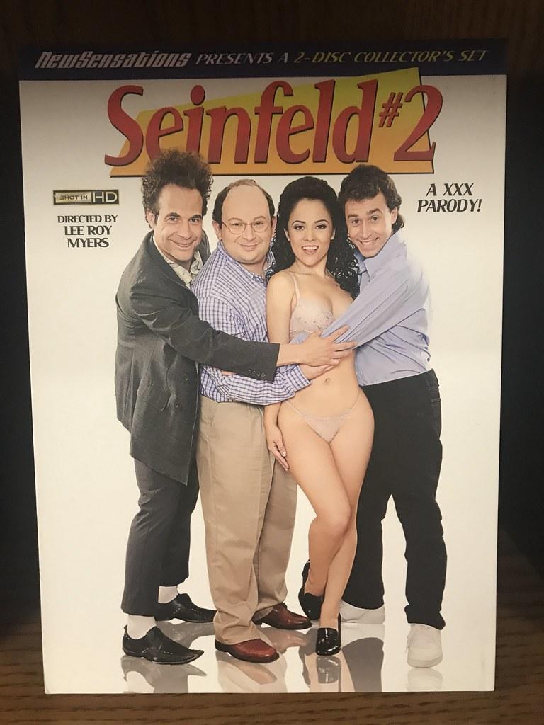 All Porn Parody Movies nsfw - porn dvd parodies of popular movies and tv shows | flickr