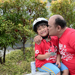 OCBCCycle17-KidsRide314