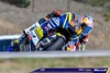 2018-M2-Bendsneyder-Czech-Republic-Brno-019