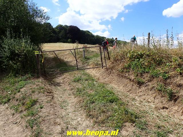 2018-08-11            3e dag              Heuvelland            44 km (155)