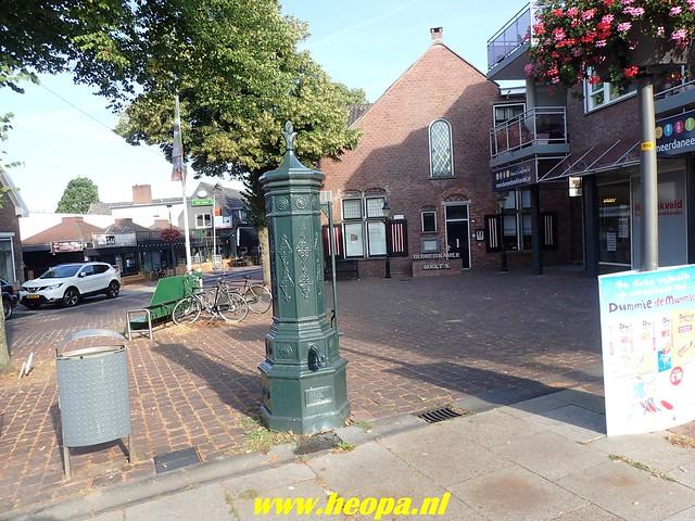 2018-08-02 Holten naar Laren (Gld)  (5)