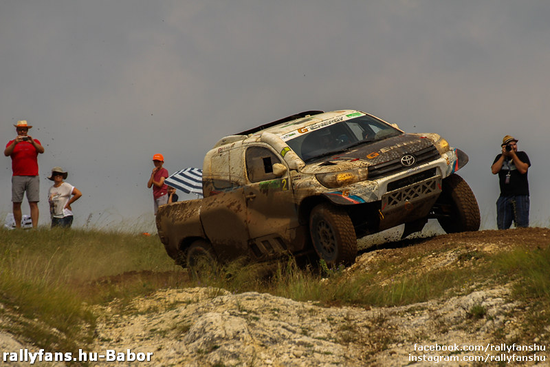 RallyFans.hu-16367