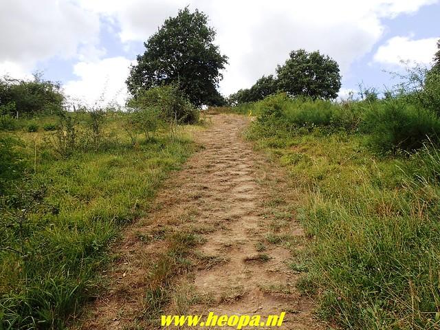 2018-08-10         2e dag          Heuvelland       31 Km  (144)