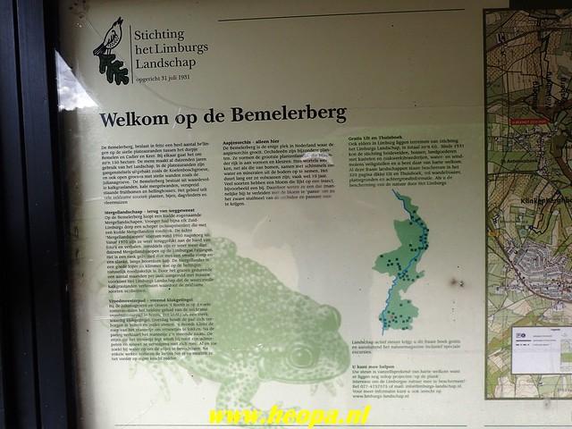 2018-08-10         2e dag          Heuvelland       31 Km  (142)