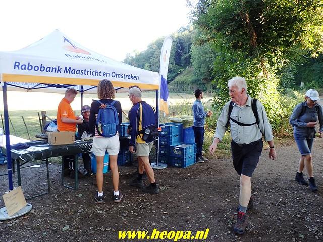 2018-08-10         2e dag          Heuvelland       31 Km  (23)