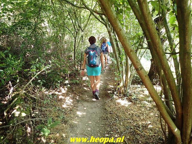 2018-08-12          4e dag           Heuvelland          28 Km (122)