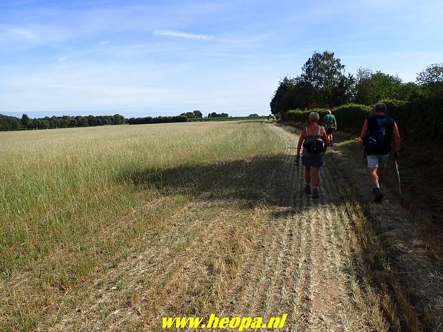2018-08-12          4e dag           Heuvelland          28 Km (50)