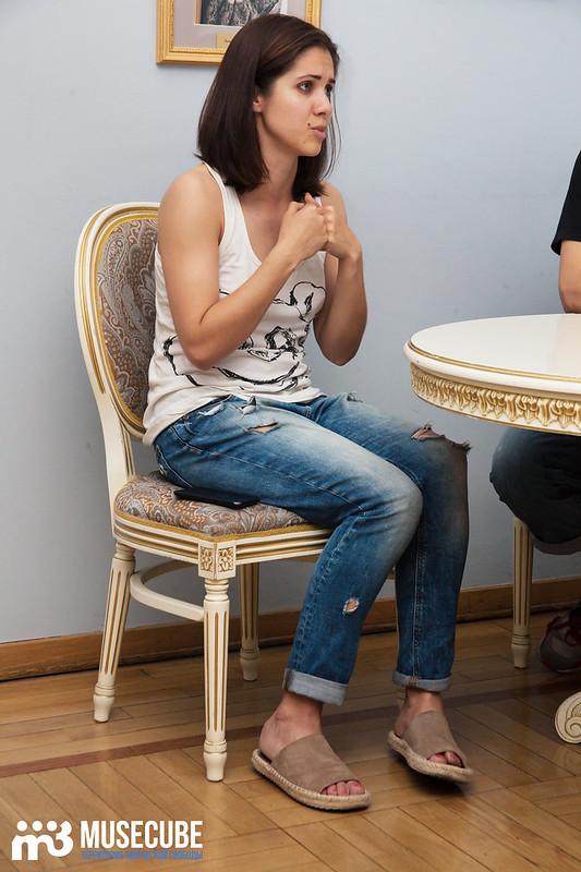 Interview_teatr_a.raikina_041