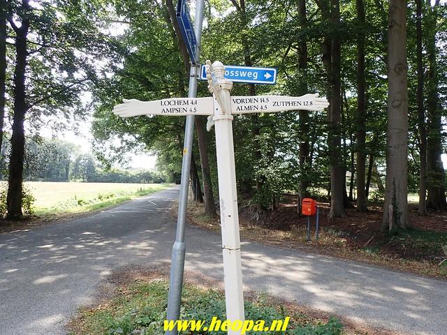 2018-08-02           Laren (Gld) naar - Vorden  (9)