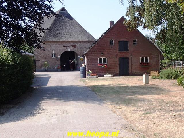 2018-08-02           Laren (Gld) naar - Vorden  (2)