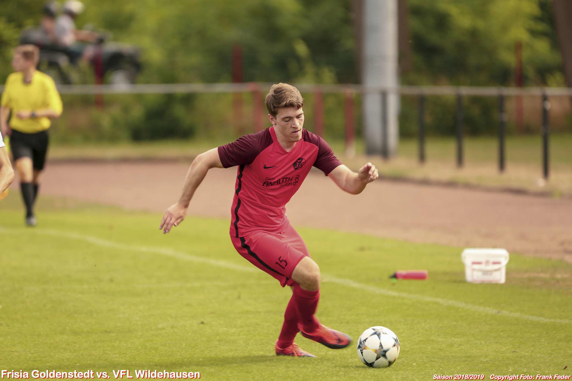 WEB_I Herren Frisia vs Wildeshausen Bezirkspokal 2018_2019 180812079.jpg