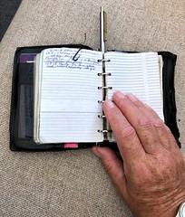 Sermon notes 114-365 (12)