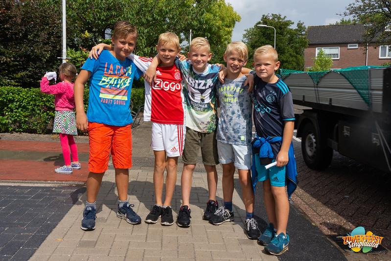 Speuren naar Bekende Nederlanders-55