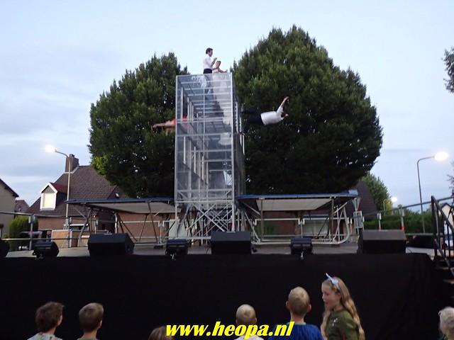 2018-08-08            De opening   Heuvelland   (73)