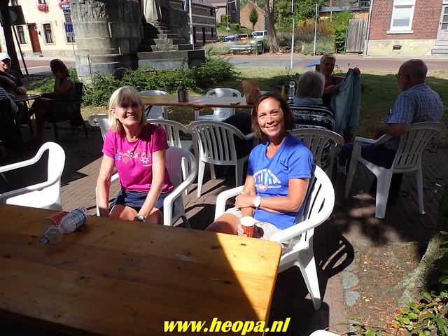 2018-08-11            3e dag              Heuvelland            44 km (116)