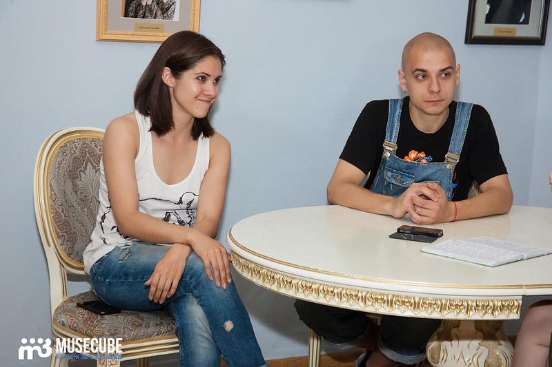 Interview_teatr_a.raikina_046