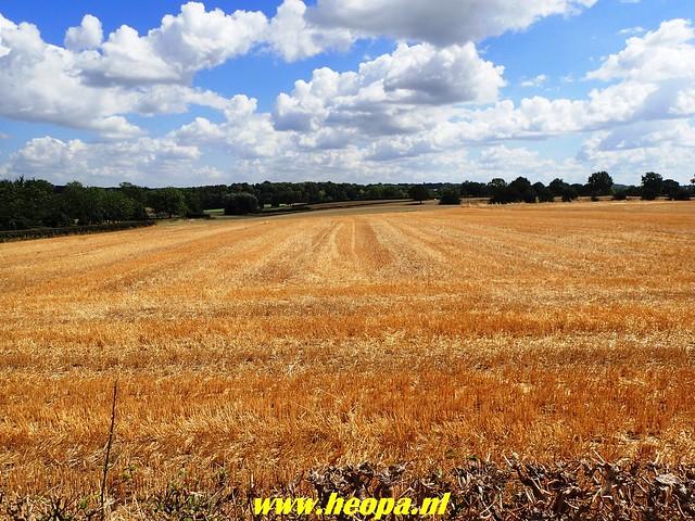 2018-08-10         2e dag          Heuvelland       31 Km  (102)