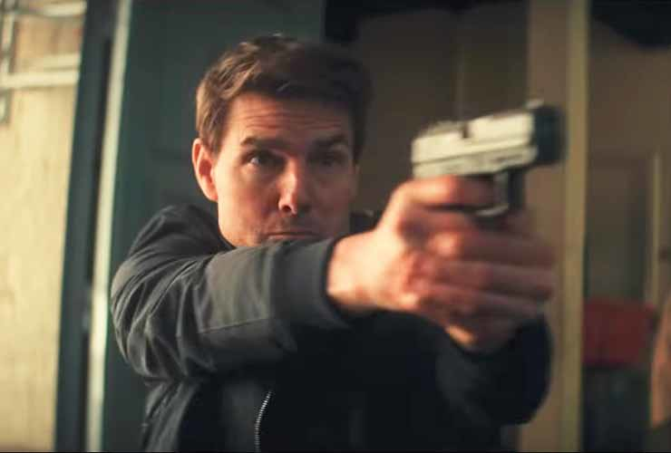 ethan-hunt-is-back-in-action-with-the-trailer-of-mission-impossible-6-740x500-1-1517835838