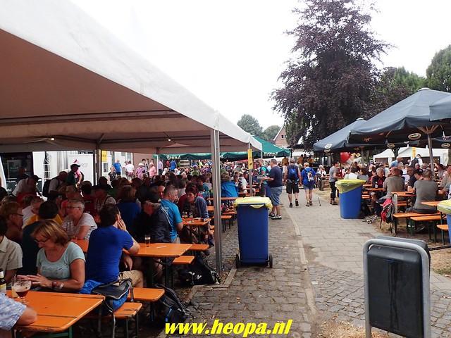 2018-08-09             1e dag                   Heuvelland         29 Km  (110)