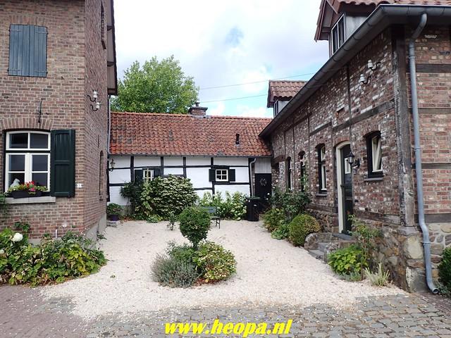 2018-08-10         2e dag          Heuvelland       31 Km  (96)