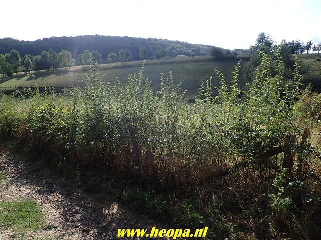 2018-08-11            3e dag              Heuvelland            44 km (50)
