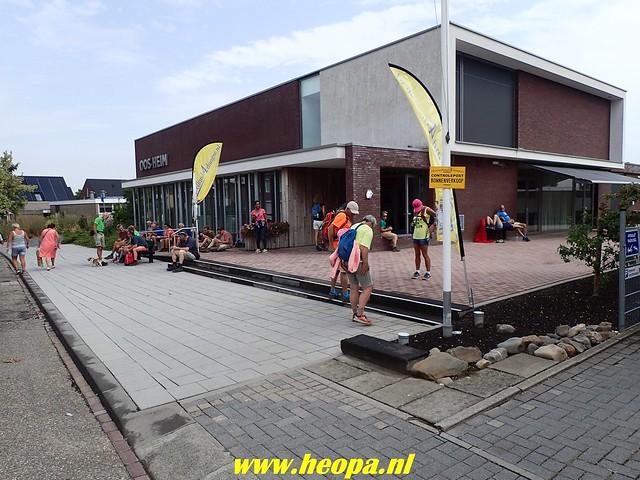 2018-08-09             1e dag                   Heuvelland         29 Km  (83)