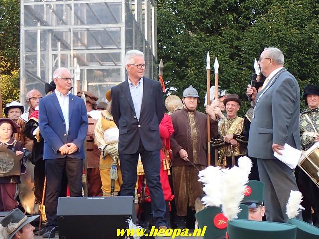 2018-08-08            De opening   Heuvelland   (41)