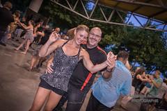 lun, 2018-08-13 20:21 - RII_2929-Salsa-danse-dance-girls-couple