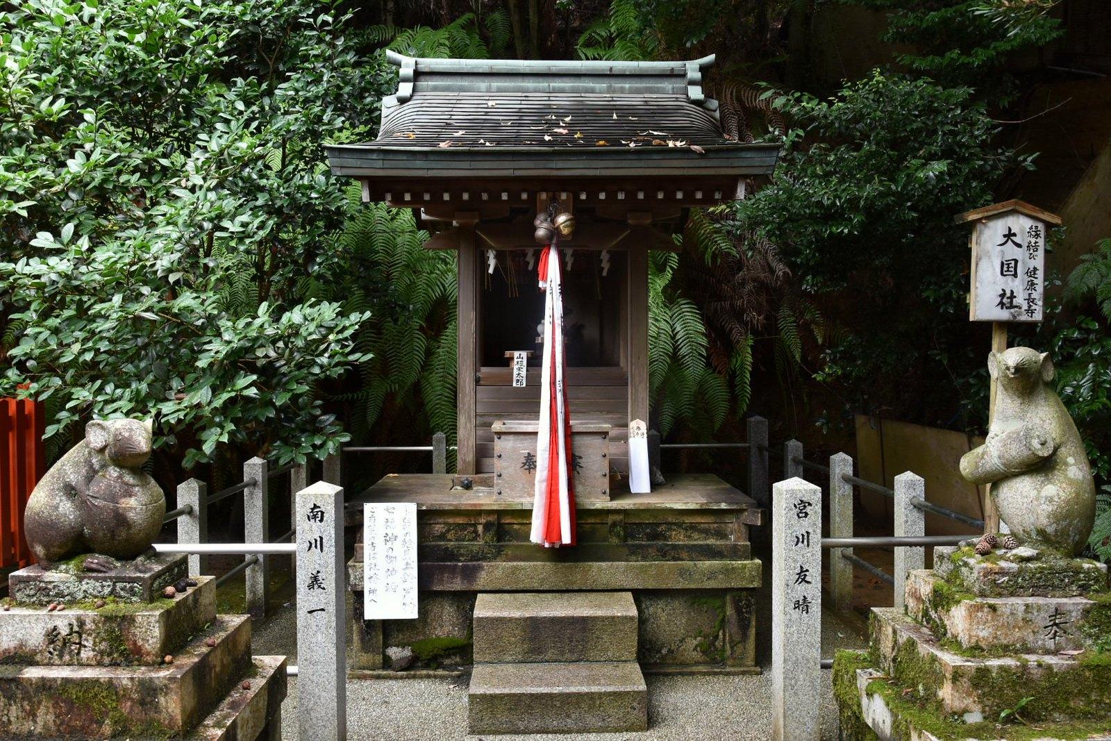 Kyôtô - Chemin de la philosophie