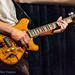 Jerry Garcia Tribute 8/1/18