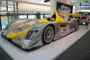 2002 Audi R8 Infineon _a