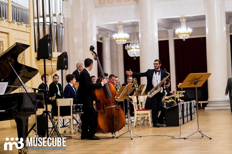 Jazz_Philharmonica_Orchestra_001