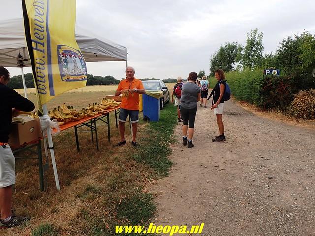 2018-08-09             1e dag                   Heuvelland         29 Km  (9)