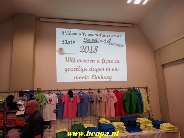 2018-08-08            De opening   Heuvelland   (6)