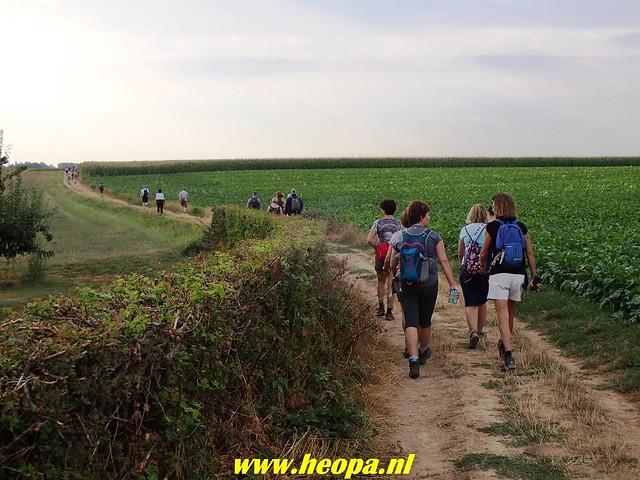 2018-08-09             1e dag                   Heuvelland         29 Km  (18)