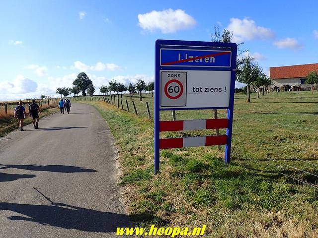 2018-08-11            3e dag              Heuvelland            44 km (48)