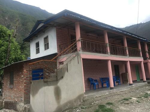 hrrp nepalearthquake gorkhaearthquake okhaldhunga