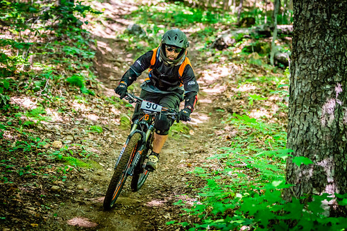 louischarland_enduro_lowres-6974 | by gestev
