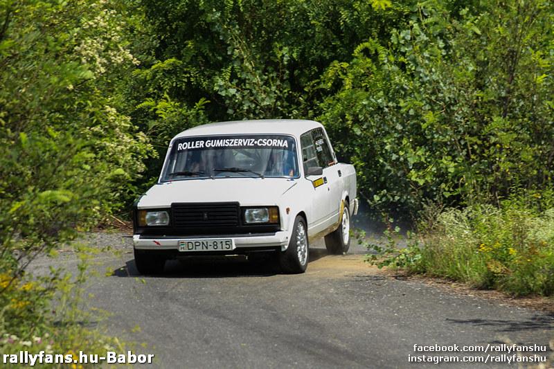 RallyFans.hu-16089