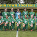 Hitchin Town Ladies 2018/19