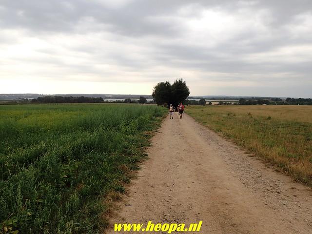 2018-08-09             1e dag                   Heuvelland         29 Km  (39)