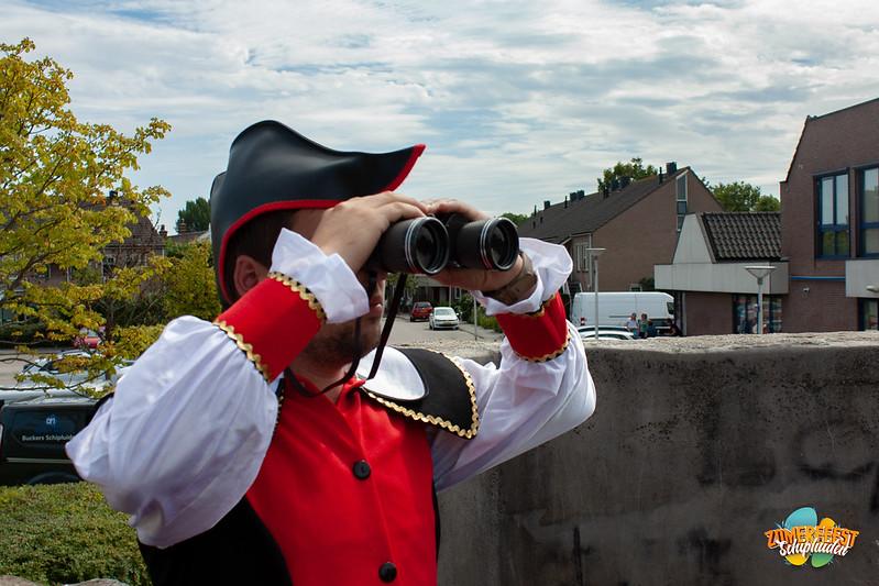 Piraten-van-de-vlaerdingse-vaart-20